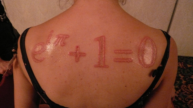 ¿Crees que sabes programar? El proyecto Euler te pone a prueba.