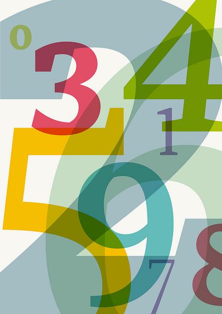 Proyecto Euler problema 5: múltiplo más pequeño