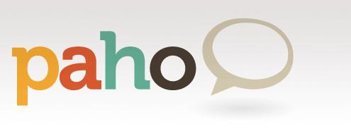 Introducción a la librería Paho y MQTT para IoT(Internet de las Cosas)