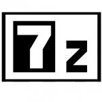 pluszoom-com_7zip-logo