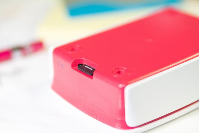 Cómo hacer una copia de seguridad de la tarjeta SD de tu Raspberry Pi en windows