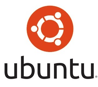 Instalación paso a paso de Ubuntu 18.04 LTS Bionic Beaver