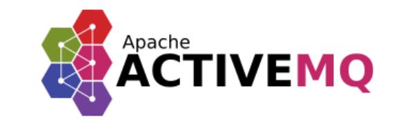 Cómo instalar ActiveMQ en Ubuntu 18.04