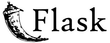 Instalación de Flask como servidor web en la raspberry pi