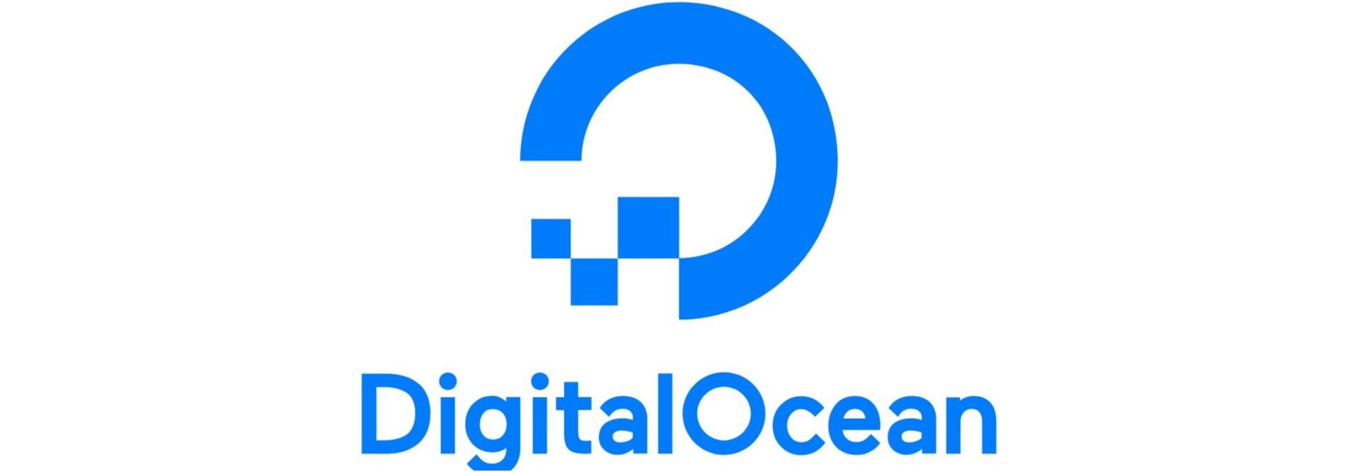 Crea un servidor en la nube con DigitalOcean en apenas unos minutos