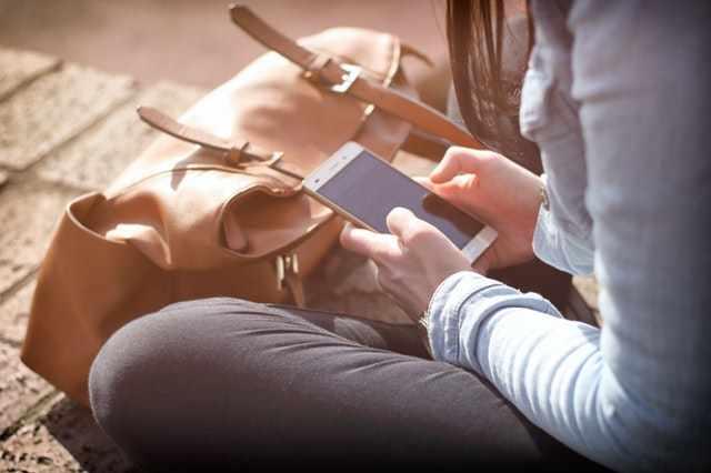 Razones para comprar un nuevo teléfono móvil