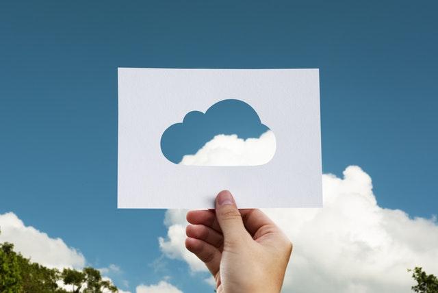 Planes de almacenamiento en la nube