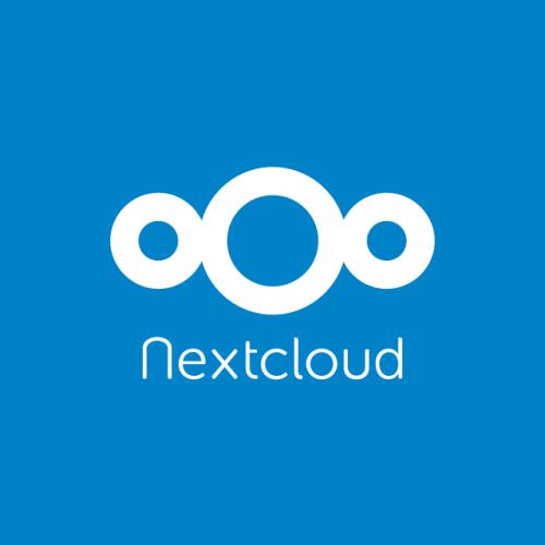 Crea tu propia nube con NextCloud